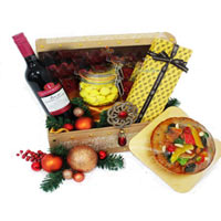Exciting Pick Your Occasion Gift Pack