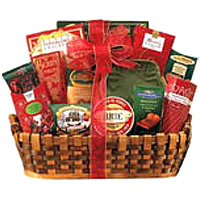 Lip-smacking Hamper