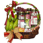 Healthy Hamper