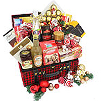 Alluring Hamper of Juvenile