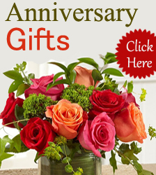 Send Anniversary Gifts to Indonesia